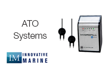 Auto Top Off Systems