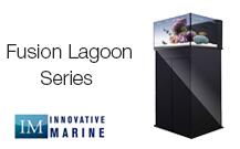 Fusion Lagoon Aquariums