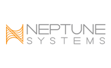 Neptune Systems