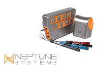 Neptune Systems Apex