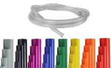 Pipe & Tubing