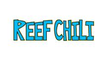 Reef Chili