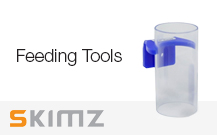 Feeding Tools