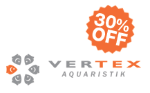 30% off Vertex Omega & Vectra