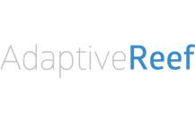 Adaptive Reef