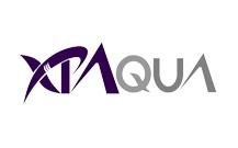 Xp Aqua