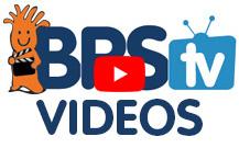 Videos: Filter & Reactor Media