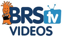 Videos: Skimmers, Reactors, & Filtration