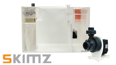 Up to 24 Inch Sump Bundles