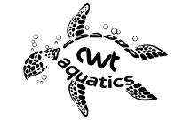 CWT Aquatics