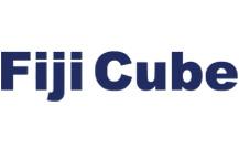 Fiji Cube