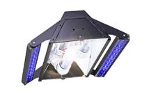 Metal Halide - LED