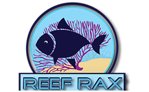 Reef Rax