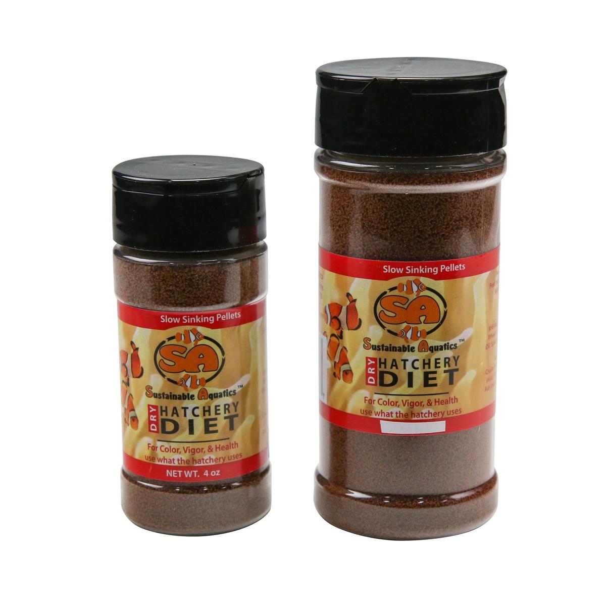 www.bulkreefsupply.com