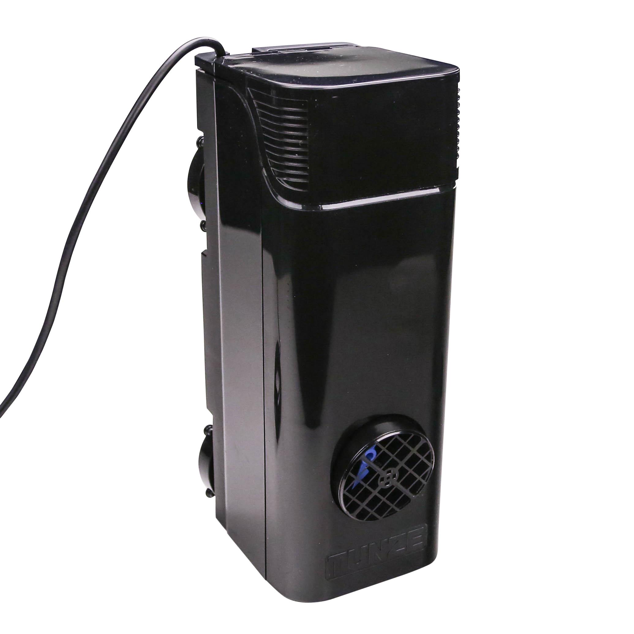 Comline Wavebox 6214