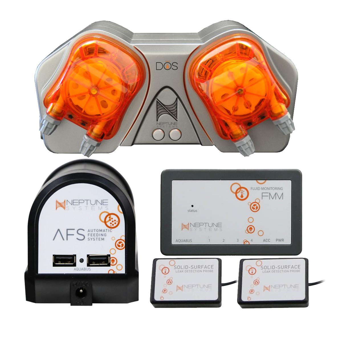 apex controller upgrade kit neptune systems bulk reef. Black Bedroom Furniture Sets. Home Design Ideas
