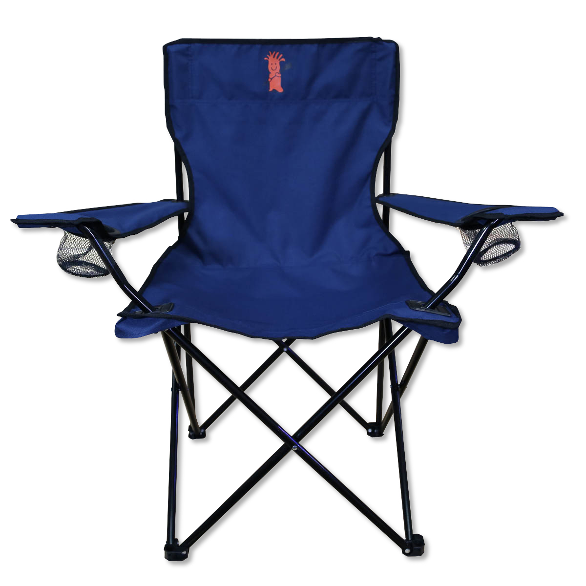 Folding Chair With Carry Bag Brs Discontinued Bulk