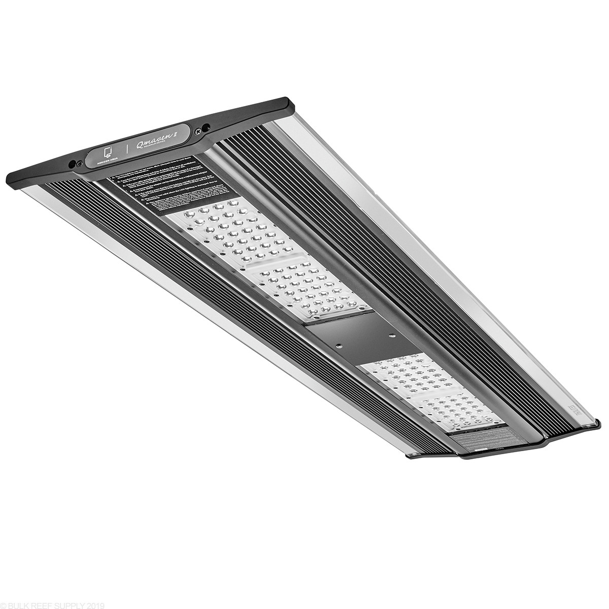Zt 6800a Qmaven Ii Series Led Light