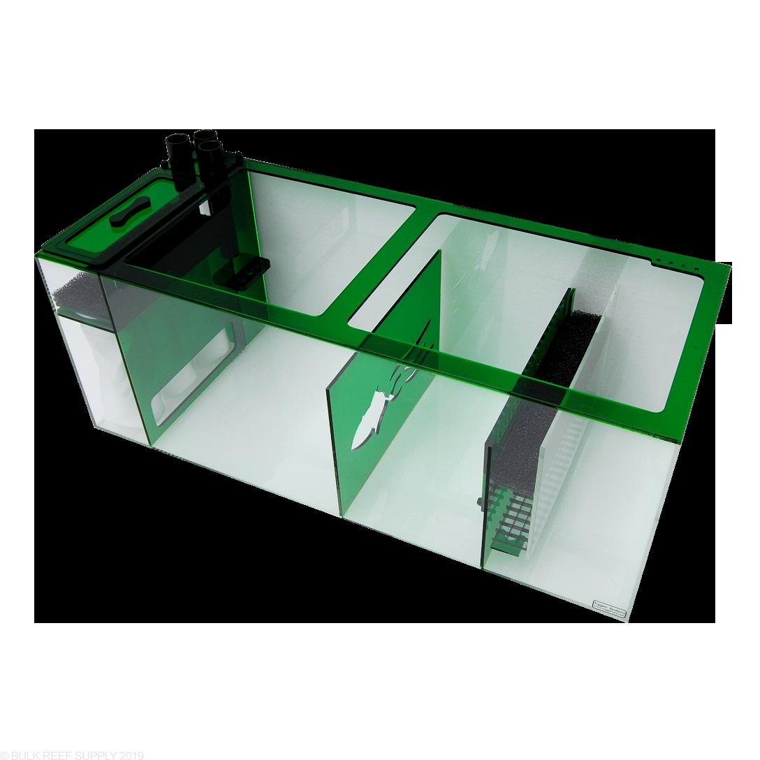 emerald sump 39 trigger systems bulk reef supply