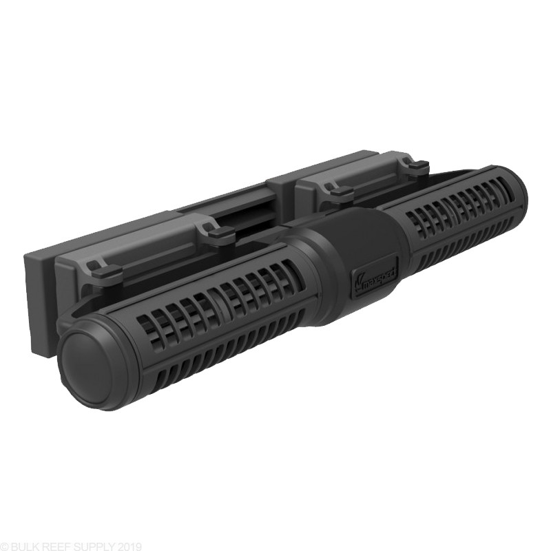 Review: Gyre XF150 pump from Maxspect — Practical ...