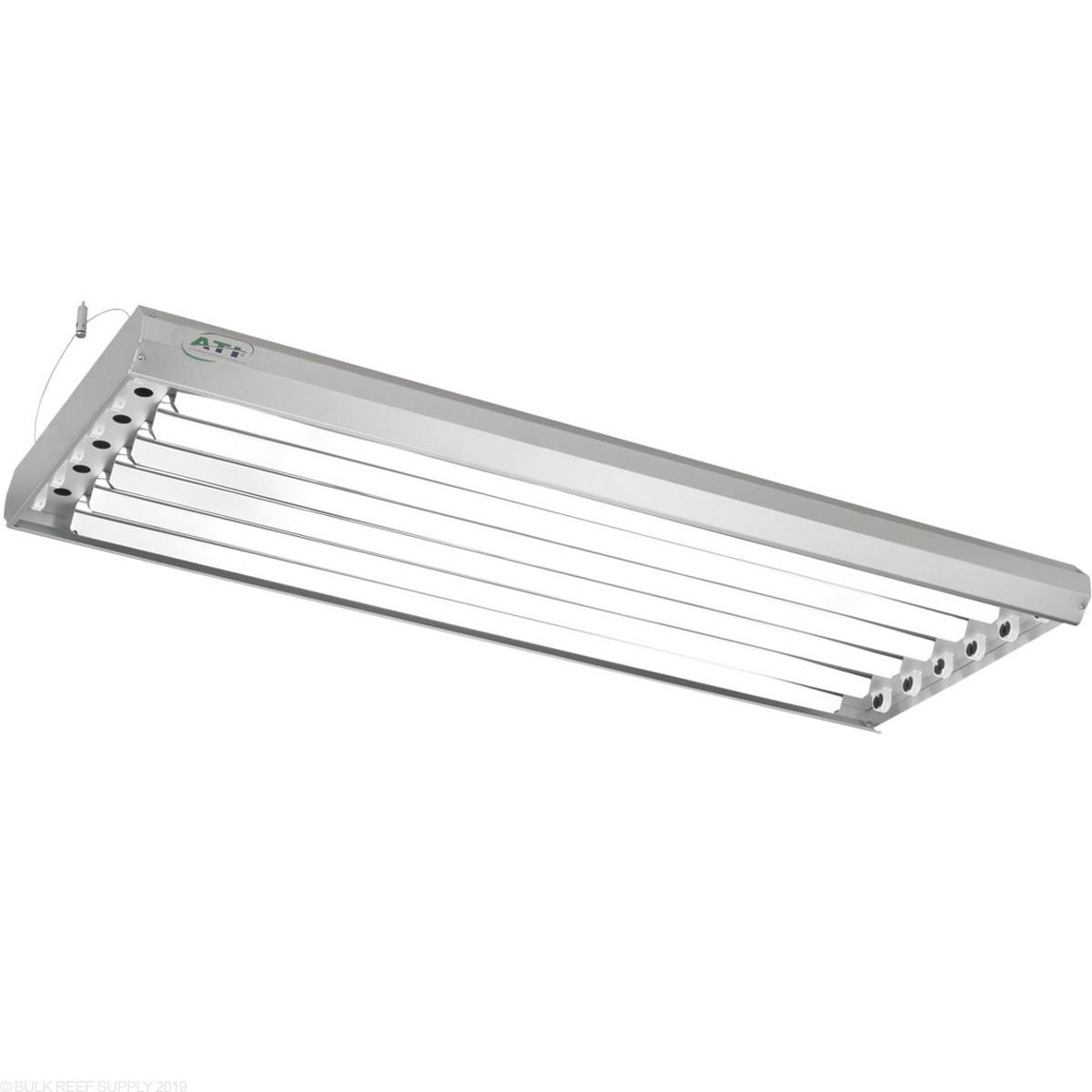 24 Dimmable Sun T5 Light Fixture