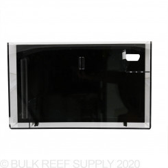 "Medium 19"" AquaFuge2 External Hang-On Refugium"