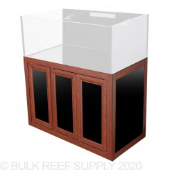 Nuvo EXT 100 APS Stand (Wood)
