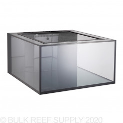 Nuvo INT 112 - Aquarium Only