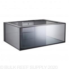 Nuvo INT 150 - Aquarium Only