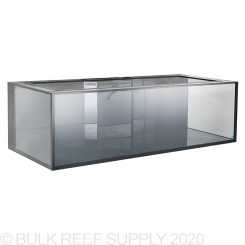 Nuvo INT 200 - Aquarium Only