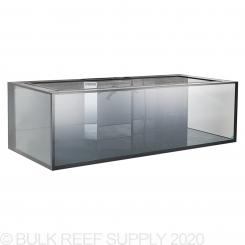 Nuvo INT 200 - Aquarium Only