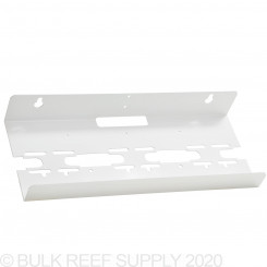 """Triple Bracket for Standard 10"""" RO Canisters (U Style)"""