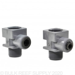 EZ Faucet Adapter
