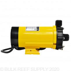 40PX - 480 GPH