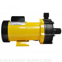 150PS - 1100 GPH
