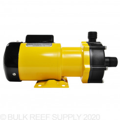 200PS - 1750 GPH