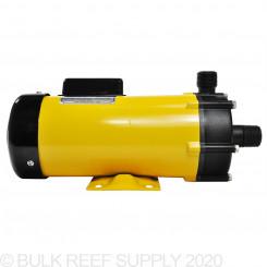 250PS - 1900 GPH
