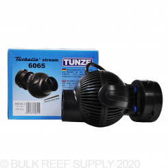 Turbelle Stream 6065 (1700 GPH)