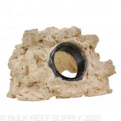 Stream Rock 6200.250