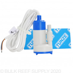 Replacement Metering Pump for Tunze Osmolator 5000.02