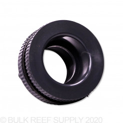 Bulkhead Schedule 80 Slip x Thread (Slip on the Flange/Head side)