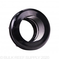 Bulkhead ABS Slip x Thread (Slip on the Flange/Head side)