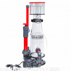 """Classic 150EXT 6"""" Recirculating Protein Skimmer"""