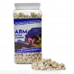 ARM Reactor Media - Extra Coarse