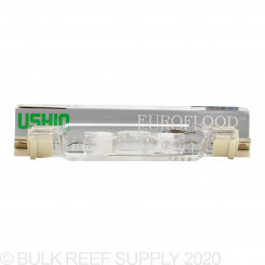 Ushio Aqualite 14K Double End Bulb