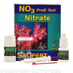 Nitrate Aquarium Test Kit