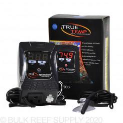 True Temp Digital Heater Controller