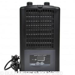 Mini Arctica Chiller 1/15 HP