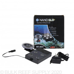 NANO GLO - LED Refugium Light