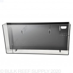"Large 25.5"" AquaFuge2 External Hang-On Refugium"